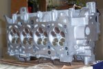 ReManuFactured Cyl Head 006.jpg