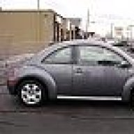 [ZTBE_9966]  where is the fuel filter located on a 2002 | NewBeetle.org Forums | 2001 Beetle Fuel Filter Location |  | NewBeetle.org