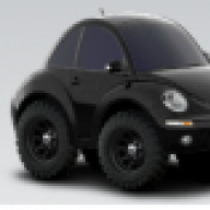 Baja New Beetle | NewBeetle org Forums